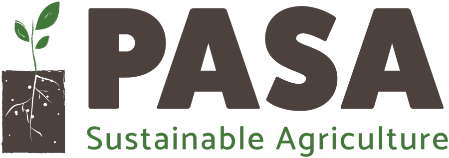 Home | Pennsylvania Association for Sustainable Agriculture