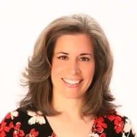 Lisa Grazan