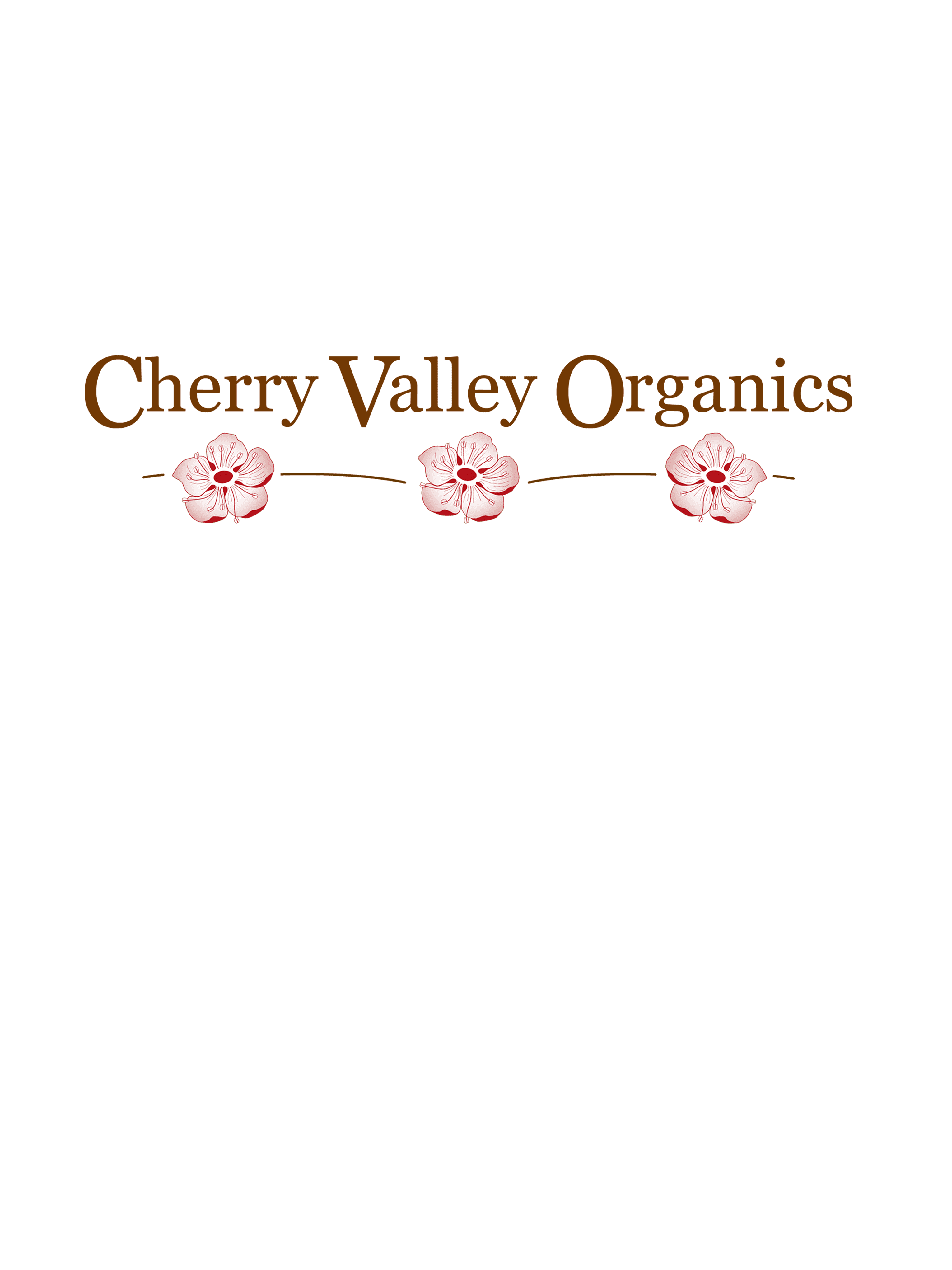 Produce Crop Manager – Position Available (Pittsburgh, PA)