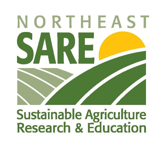 Northeast SARE Seeks Associate Director