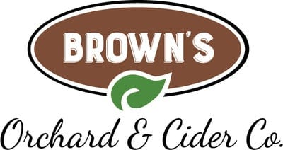 Apple Orchard and Cider Production/Sales Internship