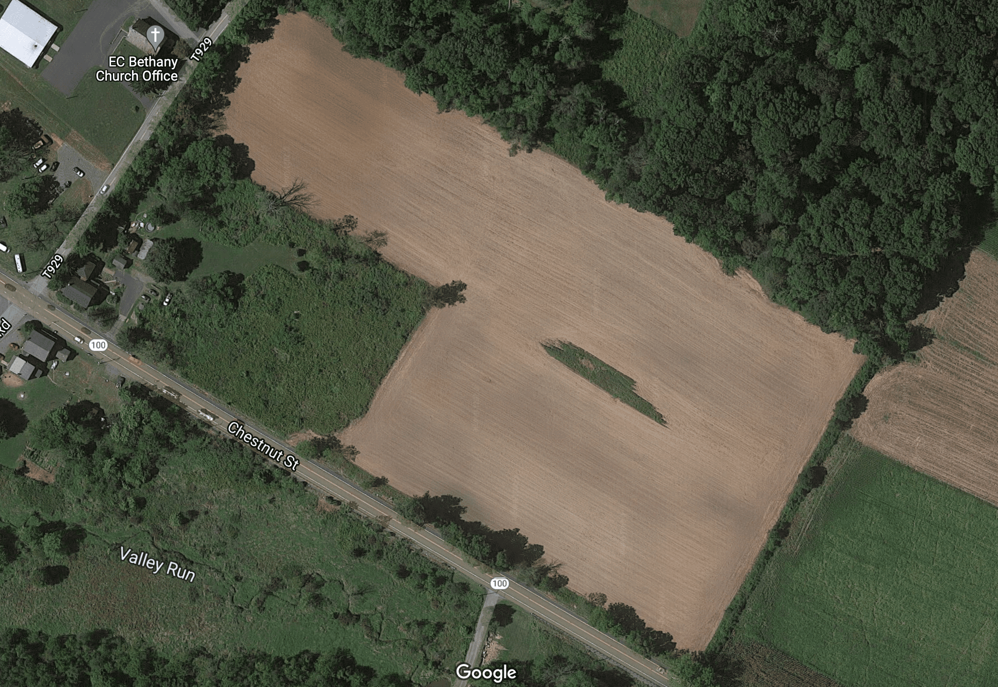 Farm For Sale Berks PA