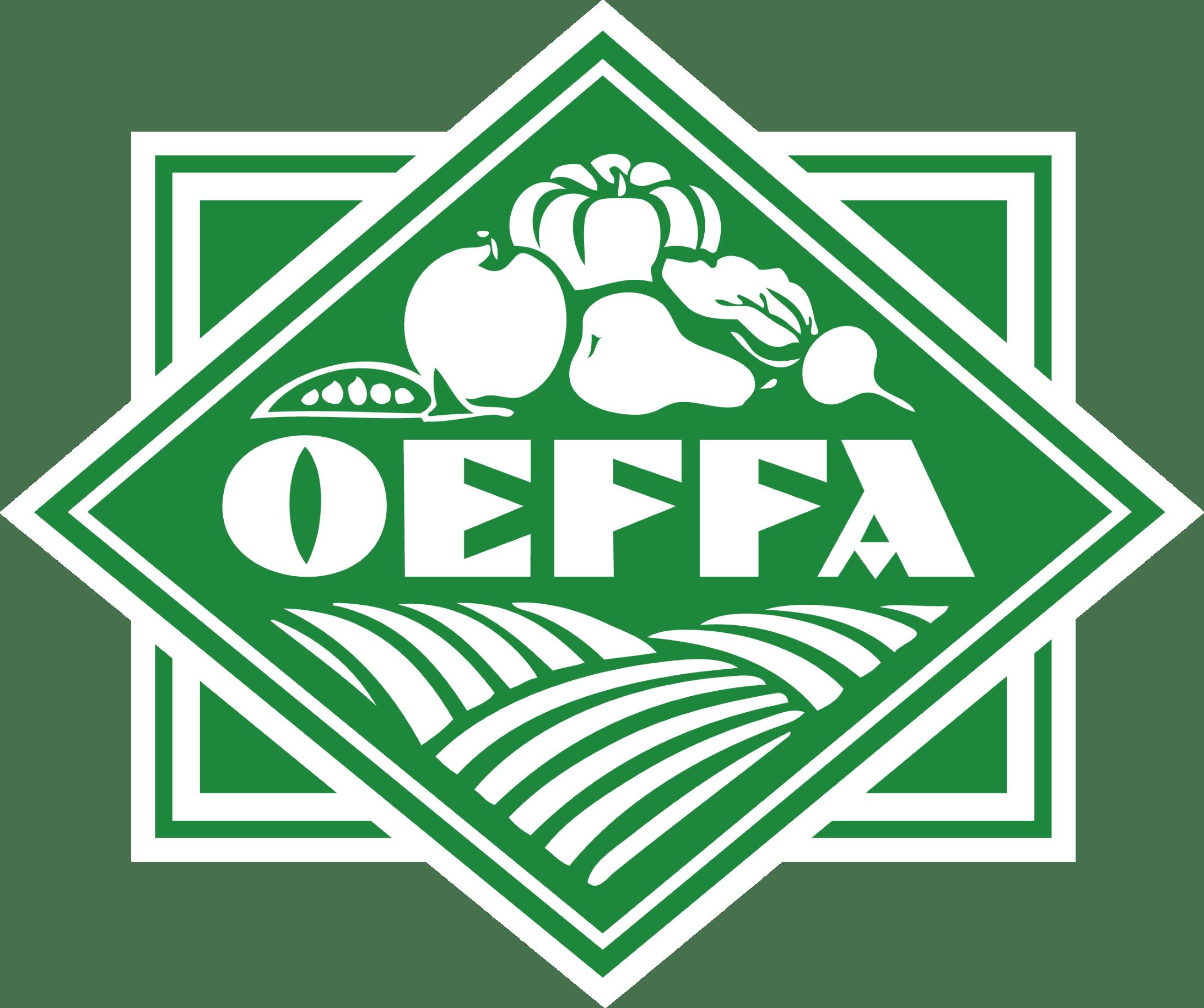 Fair Farms Program Coordinator